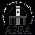 Astronomical Society of Southern Africa